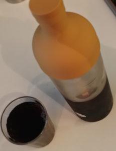 ハリオ フィルターイン コーヒーボトル