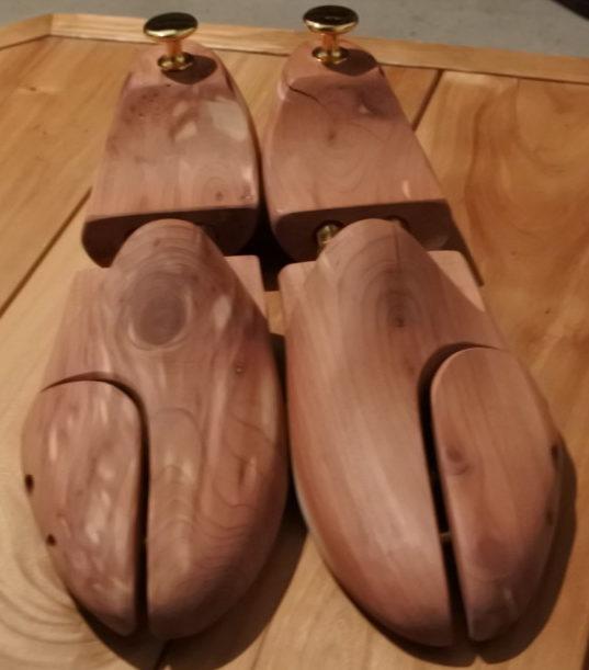 シューキーパー