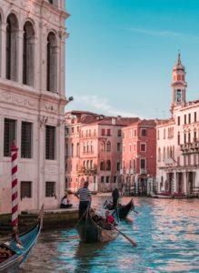 イタリアの革製品紹介