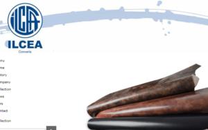 イルチア 公式サイト