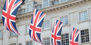 イギリスの革靴の紹介