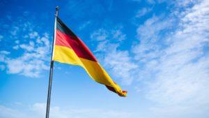 ドイツの革靴の紹介