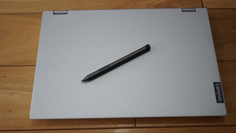 レノボ IdeaPad C340